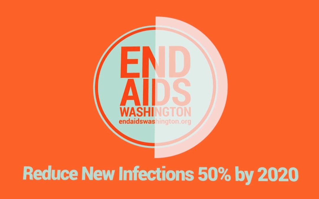 Washington Gets Serious about Ending AIDS