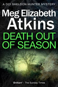 Death Out of Season