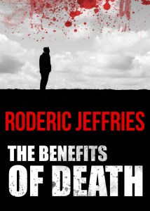 The Benefits of Death