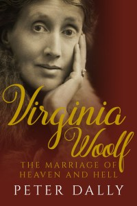 Virginia Woolf The Marriage of Heaven and Hell
