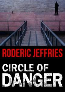 circle-of-danger