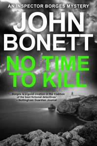 no-time-to-kill