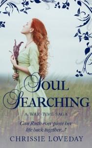 soul-searching