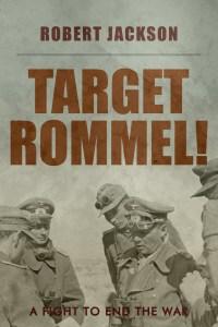 target-rommel