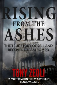 rising-from-the-ashes