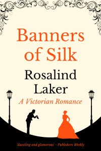 banners-of-silk