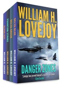 danger-zones-omnibus