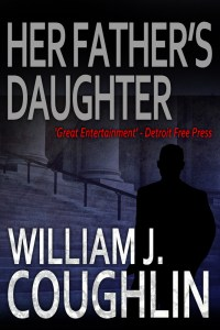 her-fathers-daughter