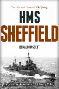 hms-sheffield