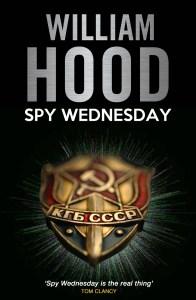 spy-wednesday