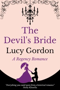 the-devils-bride
