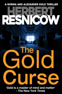 the-gold-curse