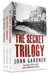 the-secret-trilogy-omnibus