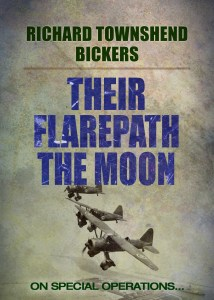 their-flarepath-the-moon