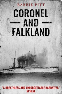 coronel-and-falkland