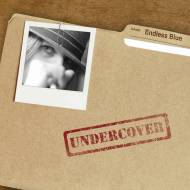 Undercover – CD