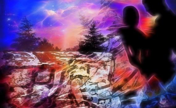 Recurring-Dream