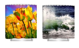 Shower Curtains Product Image
