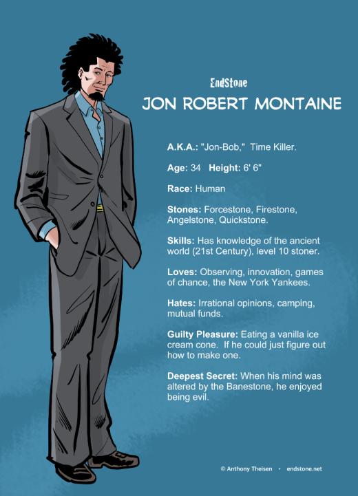 Jon LL character sheet 2