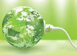 Green Solutions 1