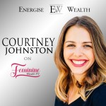 From Solopreneur to Running A Real Business with Courtney Johnston