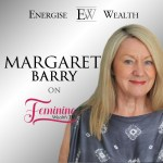 Margaret Barry on Using Resources for Social Change