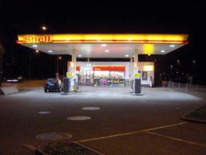 shell-ladestationen-elektroautos