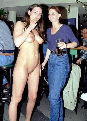 cfnf nude in public
