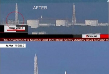 Following-Core-Meltdown-Reactor-One-At-Fukushima-Nuclear-Power-Plant-Explodes