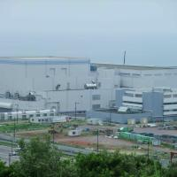 NRA begins seismic survey of TEPCO's Kashiwazaki-Kariwa nuclear power plant