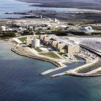 Bruce Power's Unit 3 Reactor To Undergo Work During Shutdown