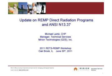 7A-Update on a Review of REMP Direct Radiat_Page_01