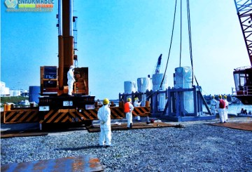 After_Unloading_of_2nd_Cesium_Adsorption_Facility_(SARRY)