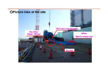 Circumstances of the accident when dismantling a large-size cranea_Page_2