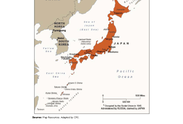 Japan-US relations_Page_06