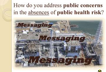 Risk versus Concern - Public Health Messaging of the Fukushima Daiichi Nuclear Power Plant Incident_Page_06