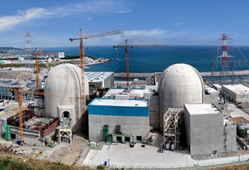 South-Korea-nuclear-power-plants