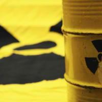 Thoughts on nuclear power and nuclear weapons