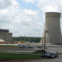 Licensed worker at Grand Gulf nuclear power plant tests positive for illegal drugs