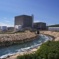 Pilgrim nuclear reactor operator violates fitness for duty policy