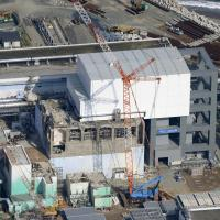 Japan elects not to prosecute former TEPCO executives and government officials for handling of Fukushima disaster