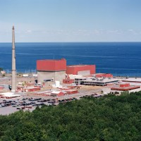 Aging nuclear power plants in New York uneconomic without bailout