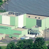 Supervisor violates fitness for duty program at Ginna nuclear power plant