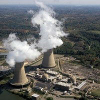 2015 may prove more difficult for US nuclear industry than 2014