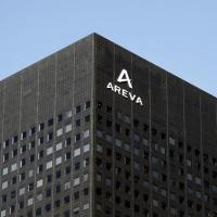France mulls selling AREVA's reactor operations to EDF