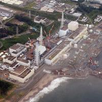 TEPCO gets approval to release more Fukushima water into the Pacific