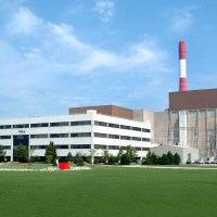 Weapons missing from LaSalle nuclear power plant armory