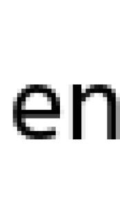 wisdom dictionary7