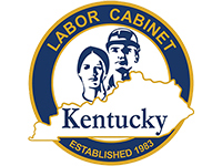 labor-cabinetLOGO-WO-BACKGROUND-small