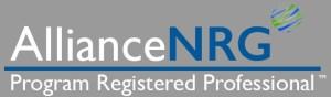 AllianceNRG Professional Registered logo_gray